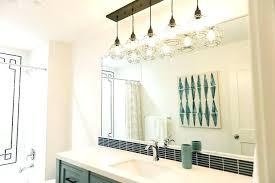 Pendant Lights For Bathroom Vanity Bathroom Vanity Pendant Lighting Bathroom Vanity Pendant Lights