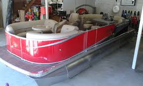 Boat Vinyl Flooring by Boat Inventory And Parts Lehigh Valley Poconos Pa
