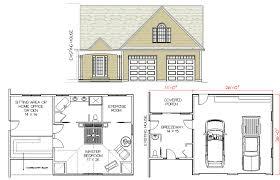 master bedroom suites floor plans jcall design j call design maine home plans call design