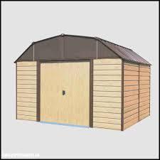 unique garden shed kits home depot backyard escapes