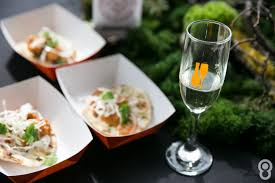 kendall college trust u0027s 3rd annual fried chicken u0026 champagne fest
