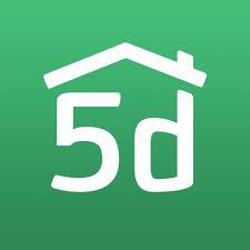 5d home design download download planner 5d home interior design room decorating for