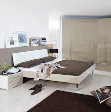 Bed Bedroom Furniture Home Stone Dam Mills