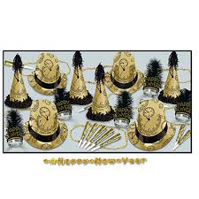 new year supplies new years party kits party supplies canada open a party
