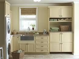 ikea kitchen cabinet handles large size of cabinets kitchen pantry