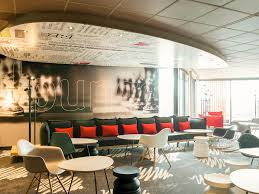 chambre d h e amsterdam cheap hotel amsterdam airport ibis near schiphol