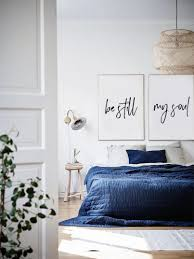 home decoration uk bedroom small bedroom decor home decor accessories shop new home