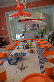 Plane Themed Bedroom by Bunk Bed 1000 Images About Toddler Vintage Airplane Room On