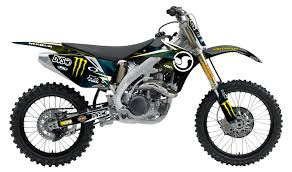 motocross bikes games factory effex announces new rider