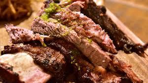 cuisine grill bukowski grill ร านเบอร เกอร และบาร บ ค วสไตล อเมร ก น