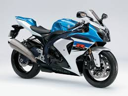 honda 600cc bike different bikes different pros and cons epautos