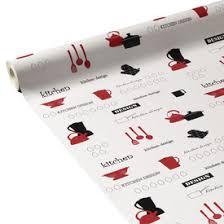 4 murs papier peint cuisine papier peint kitchen design coloris blanc grenadine papier