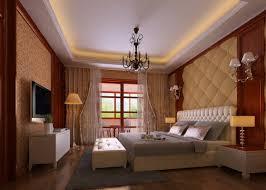 home wall design online wall design for bedroom online u2013 rift decorators
