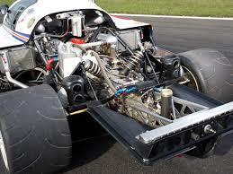 rothmans porsche 956 rm sotheby u0027s 1982 porsche 956 group c sports prototype paris 2014