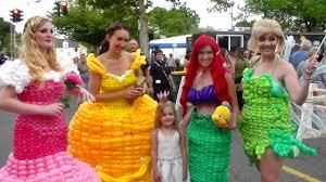 balloon dress princess balloon dresses