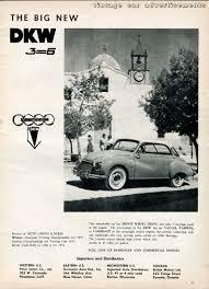 vintage cars 1950s 1950s cars vintage car advertisements