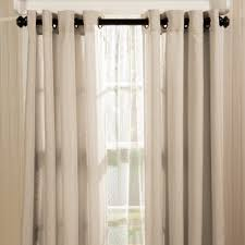 window treatments breathtaking sears curtain rods sears curtains