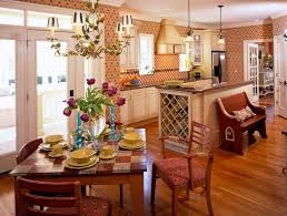 country house decorating ideas