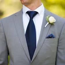 grooms attire for wedding wedding tuxedos wedding suits men s wedding attire