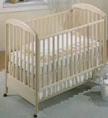 c u0026t international sorelle recalls cribs due to strangulation and