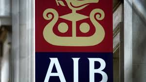 aib scraps plans to offshore it roles to india