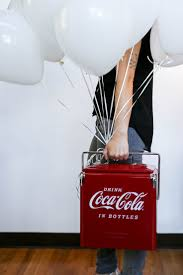 coca cola halloween horror nights 2015 20 best images about coke style on pinterest