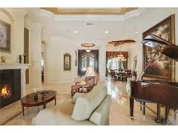 New Orleans Homes For Sale by Orlando 5 Bedroom Real Estate And Homes For Sale Search Orlando 5