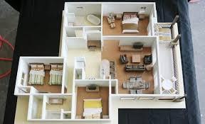 Smartdraw Tutorial Floor Plan Fresh Office Floor Plan Design 2017 Small Home Decoration Ideas 4