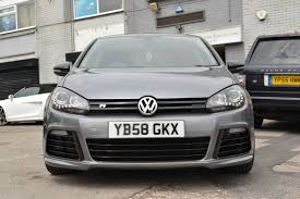 volkswagen golf mk6 vw golf mk6 r20 r line 2009 2012 conversion styling upgrade body