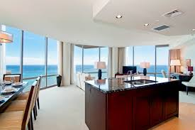 most expensive penthouses to rent ealuxe com