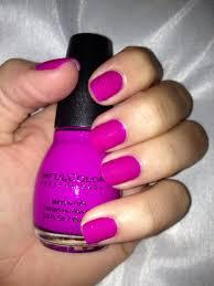 matte dream on sinful colors makeup pinterest sinful colors