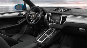porsche macan 2015 for sale 2015 porsche macan for sale in naples fl