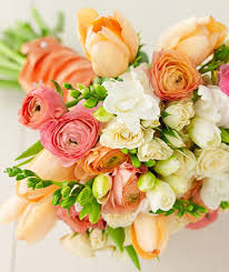 flowers for mothers day win your mom flowers for mother u0027s day snagajob