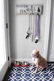 best 25 dog leash holder ideas on pinterest dog furniture pet