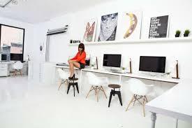 meuble bureau ordinateur armoire informatique et bureau pour ordinateur modernes