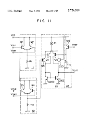 hybrid amplifier by andrea ciuffoli amplifiers like the audio