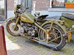 bmw motorcycle vintage on my travels vintage red chinese military motorcycle in