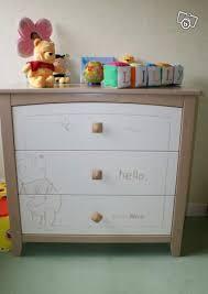 chambre winnie aubert cherche chambre winnie l ourson aub rt chambre de bébé