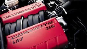 ls7 corvette engine corvette owners file class lawsuit suing gm faulty