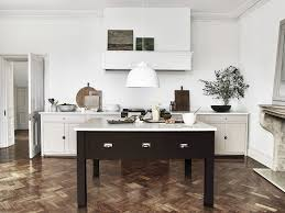 kitchens collections kitchens four bespoke collections neptune