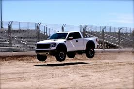 where are ford trucks made so where are all the white 2009 2014 trucks page 16 ford f150