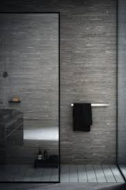 modern bathroom shower ideas bathroom small bathroom ideas photo gallery doorless walk in