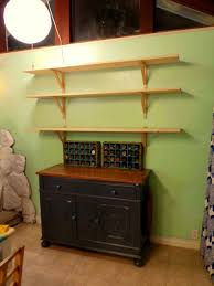 kitchen magnificent cheap sideboards storage buffet buffets