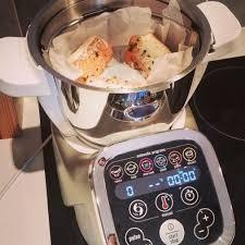 recette cuisine companion 50 000 recettes avec le companion de moulinex