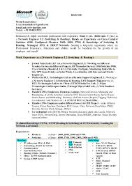 sle network engineer resume kindle matchbook or free cheap ebook when you buy paper edition