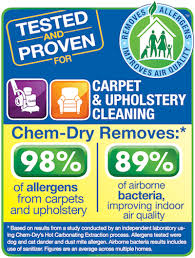 Md Upholstery Upholstery Cleaning Service Furniture Dries Fast Spencerville Md