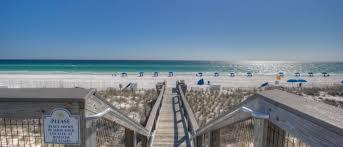 Beach House Rentals In Destin Florida Gulf Front - destin fl rentals beach condos houses villas and pet friendly