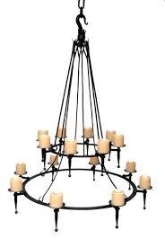 chandelier edison bulb pendant lighting iron crystal chandelier