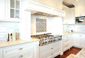kitchen cabinets contemporary style contemporary kitchen cabinet pulls motauto club