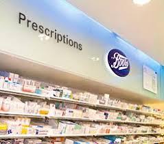 boots sale uk chemist do boots sell enlargement enlargers pumps pills